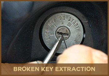 Logan Locksmith Shop Los Angeles, CA 310-844-9298